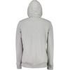 Maloja GraysM. sweater Heren grijs